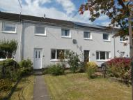 house to rent in Carseview, Tullibody...
