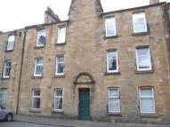 2 bedroom Flat in Bruce Street, Stirling...