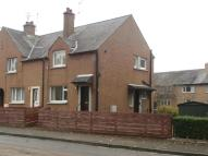 Mcgrigor Road semi detached house to rent