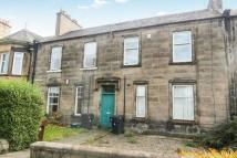 Flat to rent in Union Street, Stirling...
