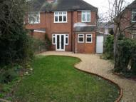 property to rent in Prince Of Wales Avenue, Reading, Berkshire