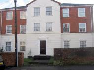 2 bed Flat to rent in Seafield Court...