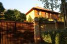 Szentorinc Country House for sale