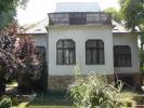 5 bed Detached property in District Xviii, Budapest