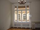 1 bedroom Apartment for sale in District Vi, Budapest