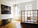 1 bedroom Apartment in District Vi, Budapest