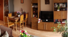 2 bed Apartment in District Xx, Budapest