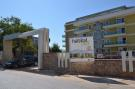 1 bedroom new Apartment in Kestel, Alanya, Antalya