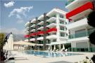 new Apartment in Kestel, Alanya, Antalya
