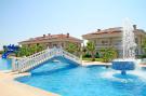 4 bedroom new development in Belek, Antalya, Antalya