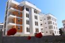 Apartment in Konyaalti, Antalya...