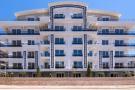 new Apartment for sale in Konyaalti, Antalya...