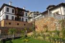 Alanya new development for sale