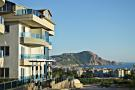 new Apartment for sale in Alanya, Alanya, Antalya
