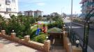 5 bed new development in Kestel, Alanya, Antalya