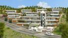Tepe new development for sale