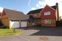 4 bed property to rent in Biddenham, MK40