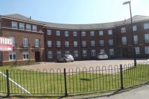 Flat to rent in New Cardington