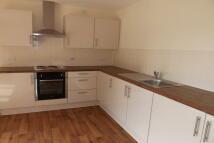 1 bedroom Flat to rent in Bedford MK42