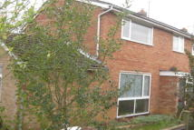3 bedroom property to rent in Turvey, MK43