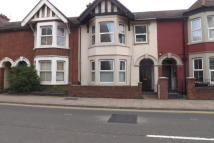 Apartment to rent in Central Bedford