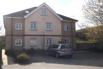 1 bedroom Apartment to rent in Kempston