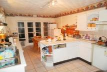 6 bedroom home in Bedford, MK40