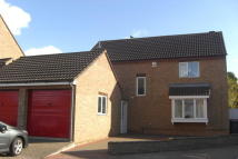 4 bedroom house to rent in Kempston MK42