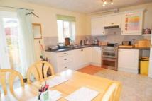 3 bed home in Bromham, MK43