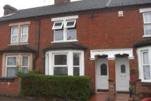 3 bed property in Bedford, MK42