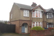 3 bed property to rent in Kempston, MK42