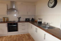 Apartment to rent in Bedford, MK42