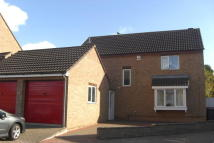 4 bed house to rent in Kempston MK42