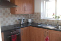 2 bed Flat in Bedford, MK40