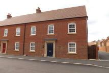 Great Denham property to rent