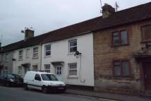 3 bedroom home in Calne, Wiltshire