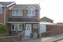 property to rent in KEMPSTON MK42