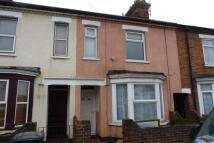 3 bedroom home in South Bedford MK42