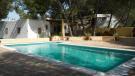 Eivissa Finca for sale