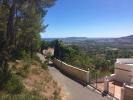 Plot for sale in Eivissa, Ibiza...