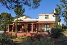 6 bedroom Villa in Eivissa, Ibiza...