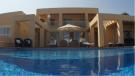 Villa for sale in Sant Rafael, Ibiza...