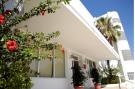 property for sale in San Antonio Abad, Ibiza, Balearic Islands