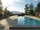 Villa in Eivissa, Ibiza...