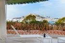 Apartment for sale in Eivissa, Ibiza...