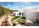 7 bed Villa for sale in Eivissa, Ibiza...