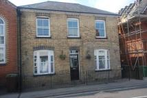THAME Flat for sale