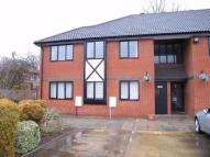 3 bed Apartment in Swan Mews, Wendover...