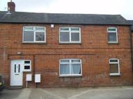 3 bed Terraced property in Rudds Lane, Haddenham...