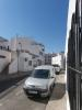 3 bed Apartment in Andalusia, Almería...